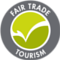 Fair Trade in Tourism South Africa (FTTSA) volunteer project