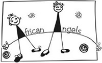 African Angels charity, South Africa