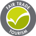 Fair Trade in Tourism South Africa (FTTSA)