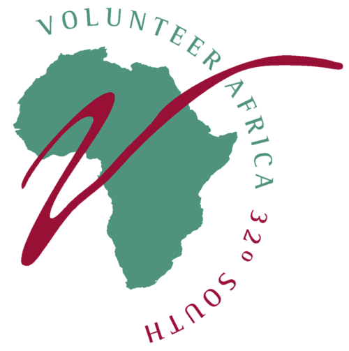 Volunteer Programs in South Africa